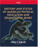 "Click to Order - ""American Sport and Physical Education History (to 1975): An Anthology"""