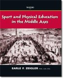 "Click to Order - ""The Use and Abuse Of Sports and Physical Activity"""