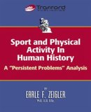 "Click to Order - ""The Managerial Environment of Physical Activity Education and Competitive Sport"""